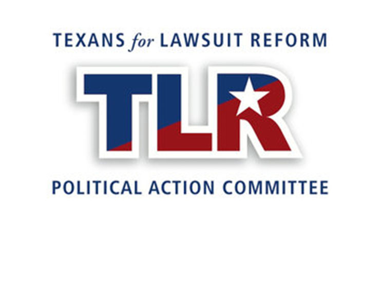 Texans For<br>Lawsuit Reform