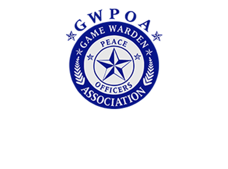 Game Warden Peace Officers Assn.